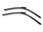 Saab 9-5 Windscreen wiper blade kit 2008-2010 RHD - CLEARANCE
